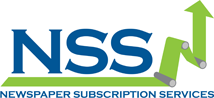 NSS - Newspaper Subscription Services